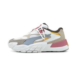 Görüntü Puma HEDRA BRIGHT HEIGHT Kadın Ayakkabı