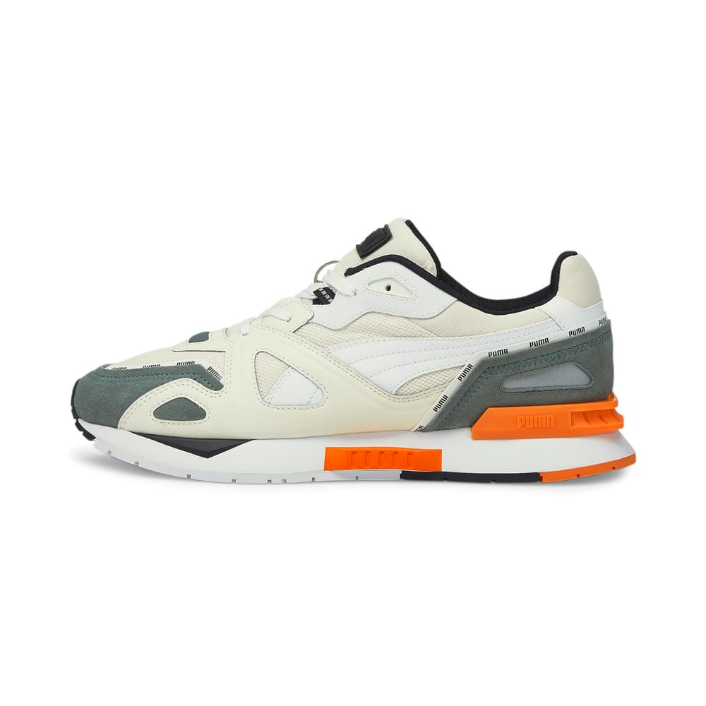 Image Puma Mirage Mox Piping Trainers #1