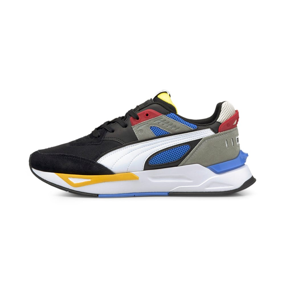 Görüntü Puma MIRAGE Sport REMIX Ayakkabı #1