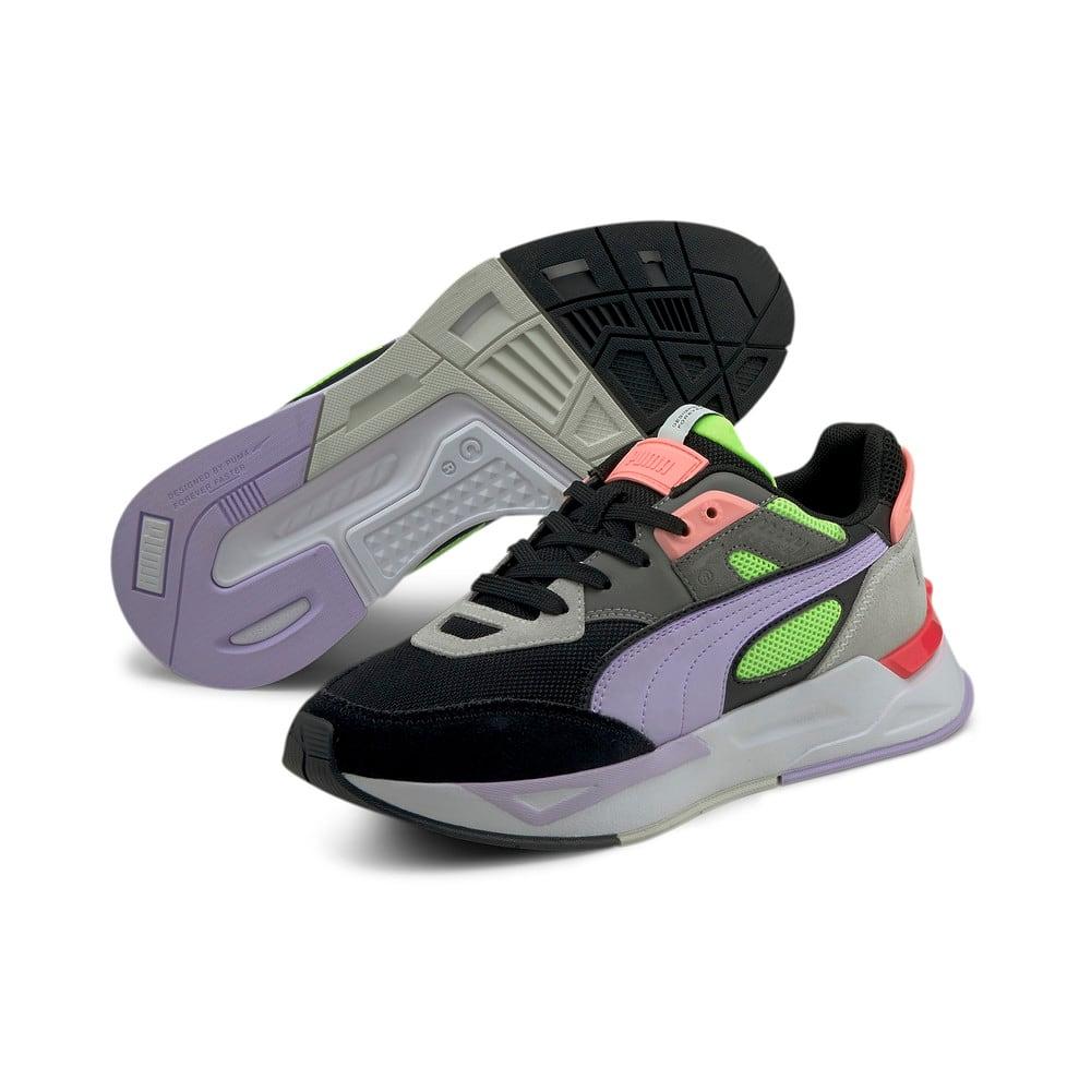 Görüntü Puma MIRAGE Sport REMIX Ayakkabı #2