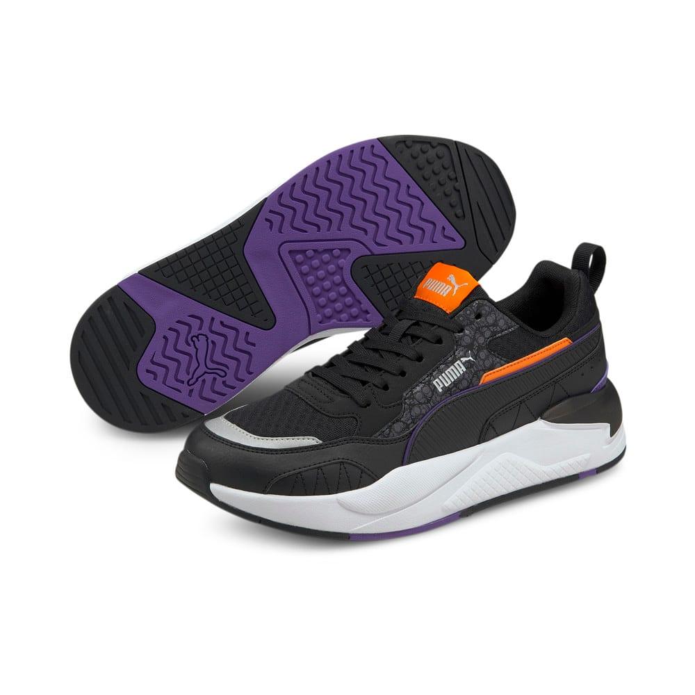Görüntü Puma X-Ray² Square Scary Ayakkabı #2