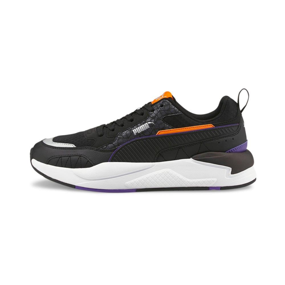 Görüntü Puma X-Ray² Square Scary Ayakkabı #1