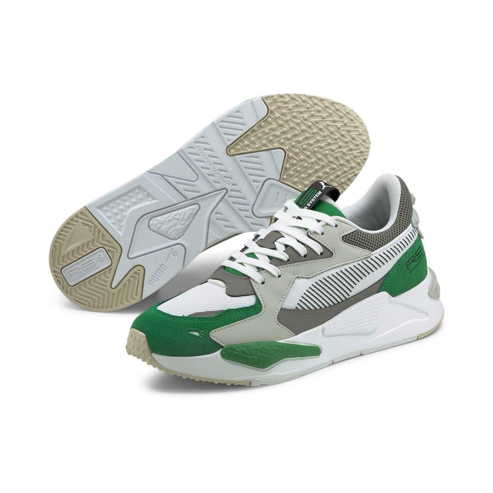 Görüntü Puma RS-Z College Ayakkabı #2