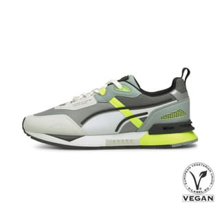 Image Puma Mirage Tech Trainers