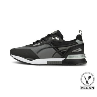 Изображение Puma Кроссовки Mirage Tech Core Trainers