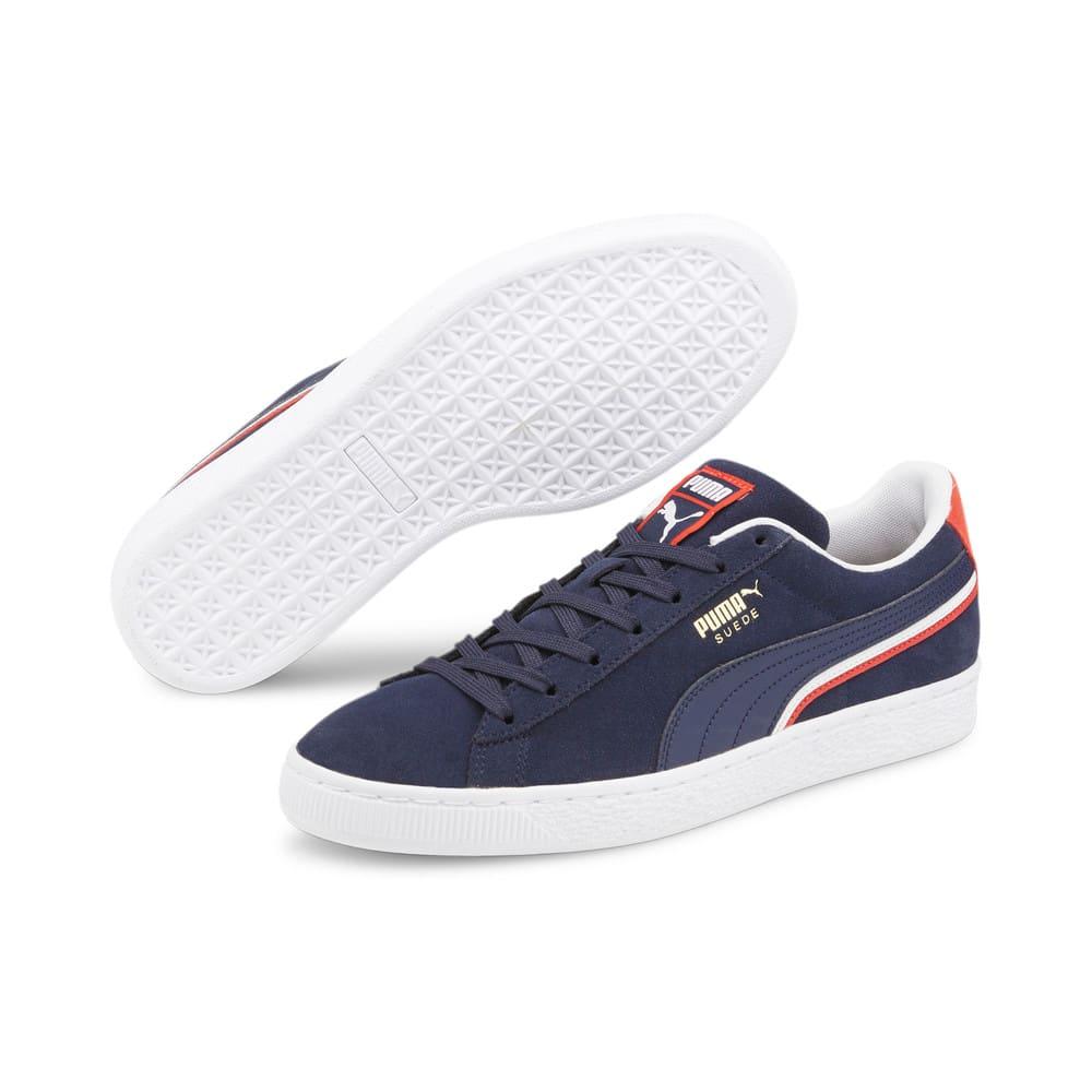 Görüntü Puma Suede TRIPLEX Ayakkabı #2