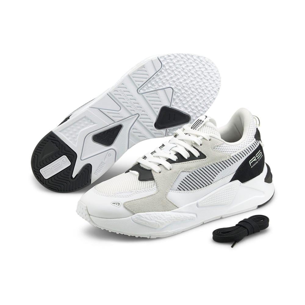 Görüntü Puma RS-Z Ayakkabı #2
