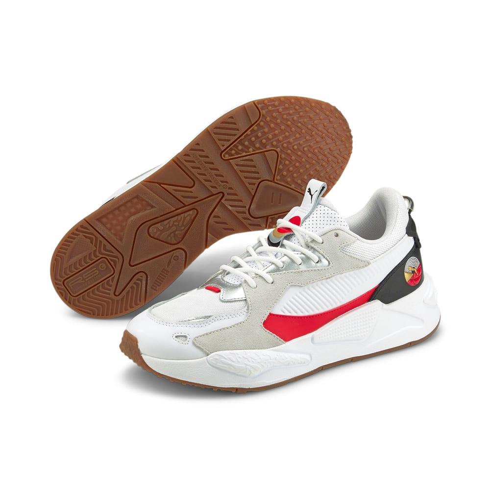 Görüntü Puma RS-Z Art of Sport Ayakkabı #2