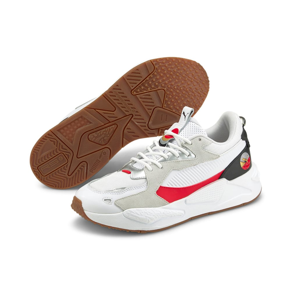Image Puma RS-Z AS Trainers #2