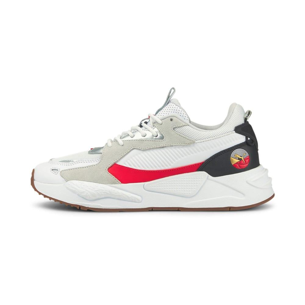 Görüntü Puma RS-Z Art of Sport Ayakkabı #1