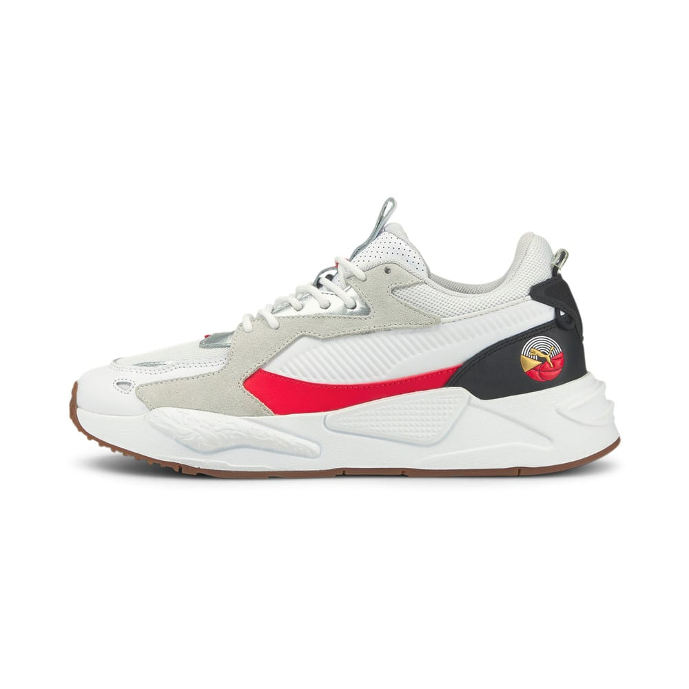 Image Puma RS-Z AS Trainers #1