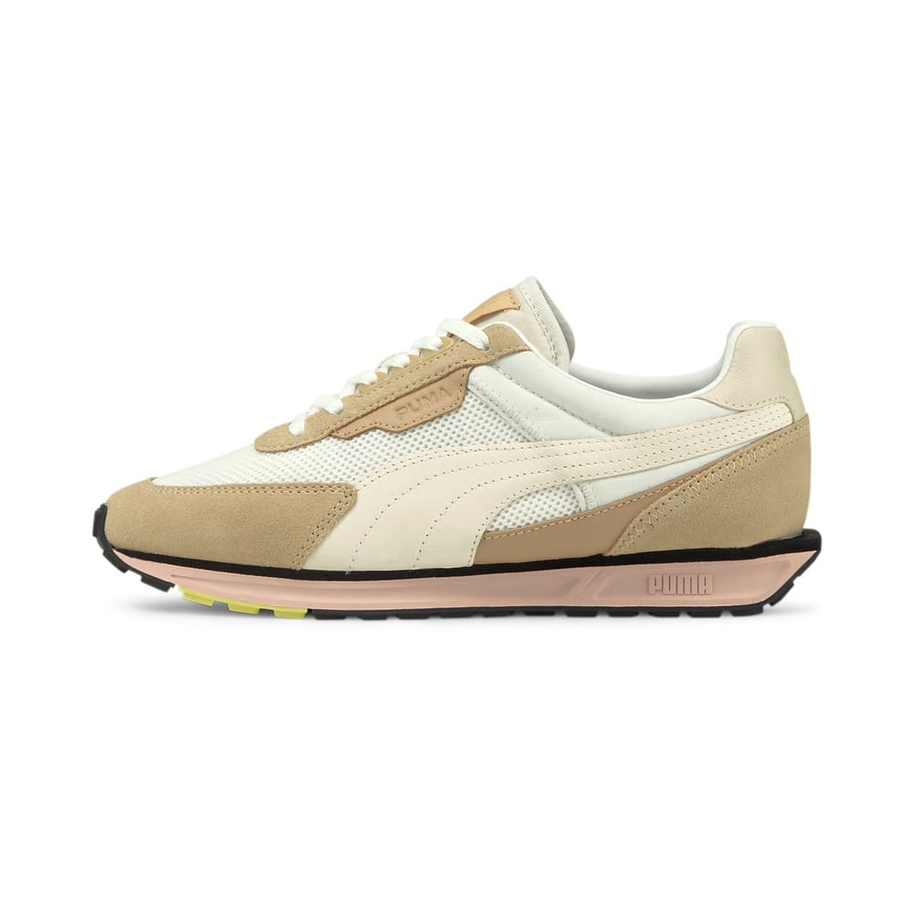 Image Puma Low Rider Infuse Women's Trainers #1