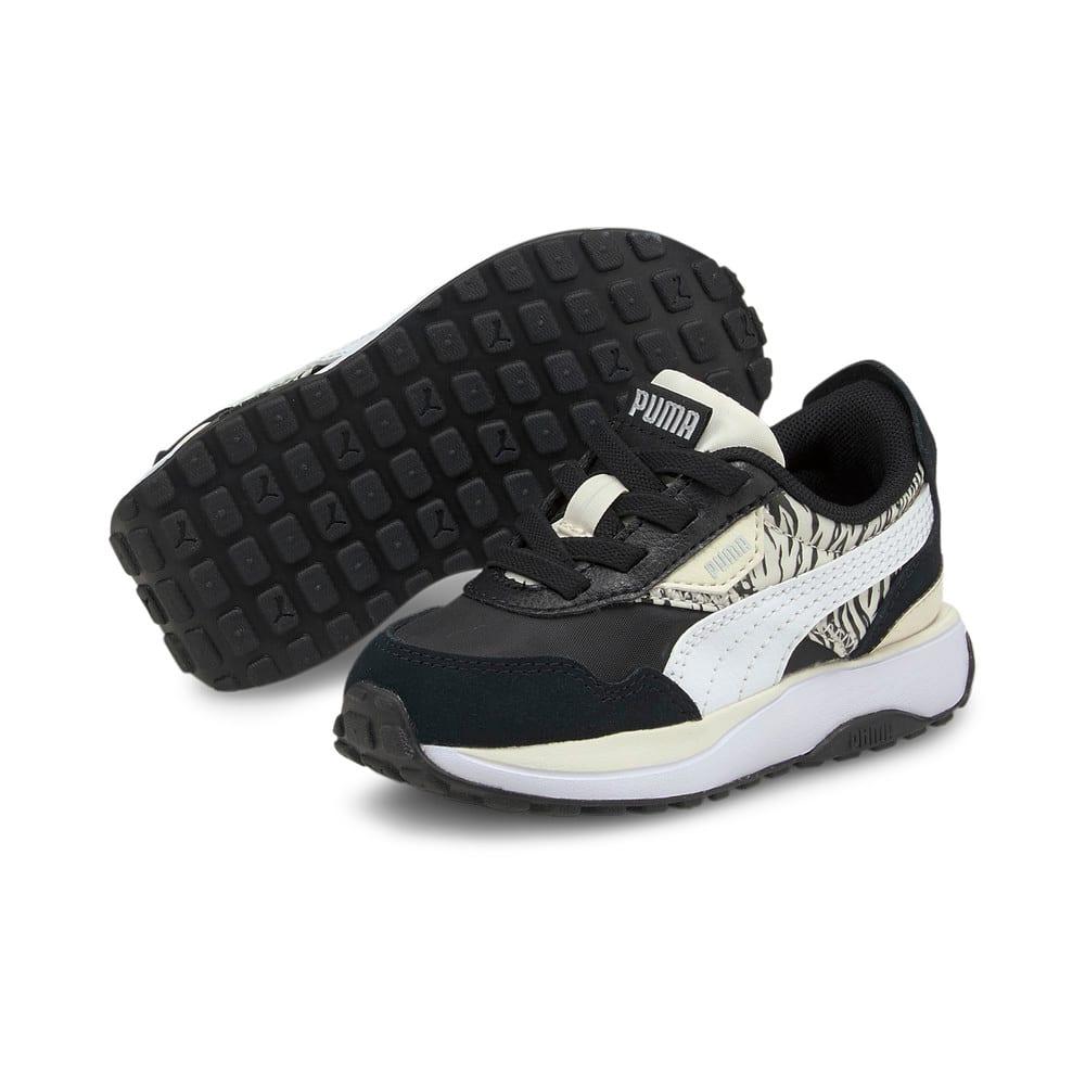 Imagen PUMA Zapatillas para bebés Cruise Rider Roar AC #2