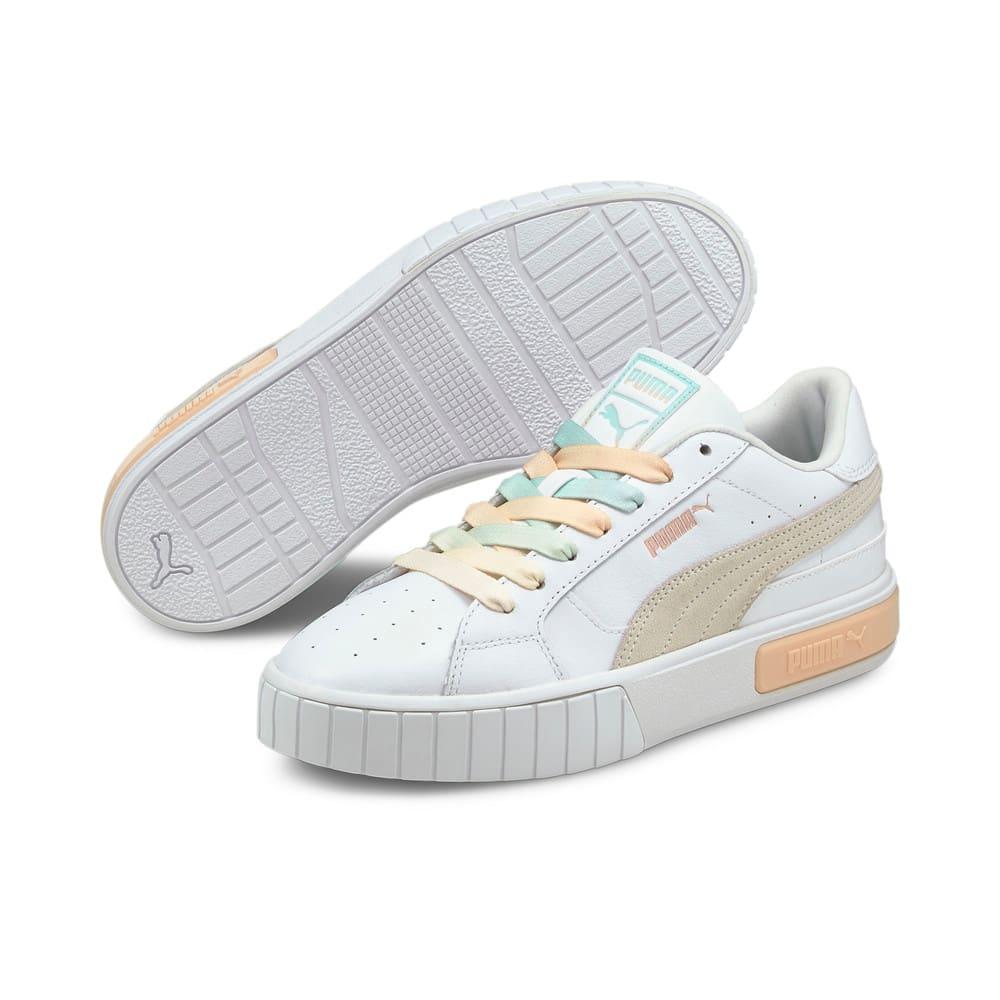 Görüntü Puma CALI Star GL Kadın Ayakkabı #2