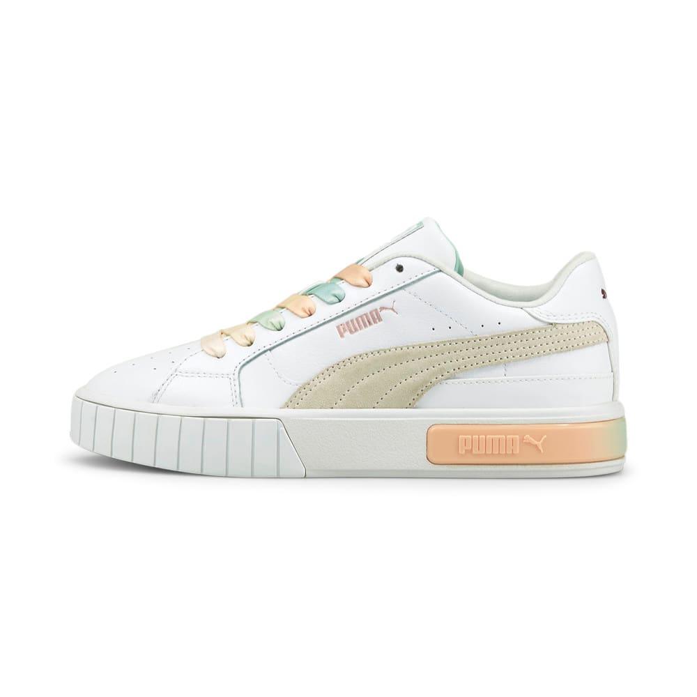 Görüntü Puma CALI Star GL Kadın Ayakkabı #1