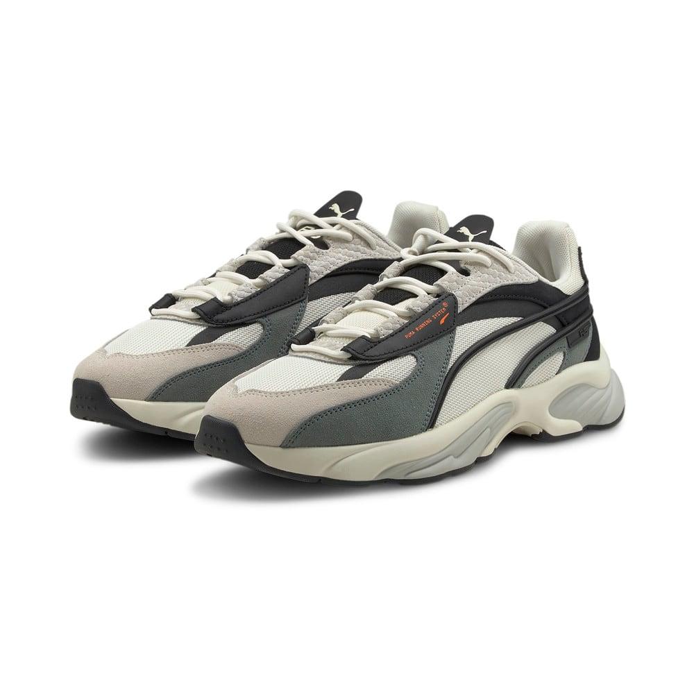 Görüntü Puma RS Connect Splash Ayakkabı #2