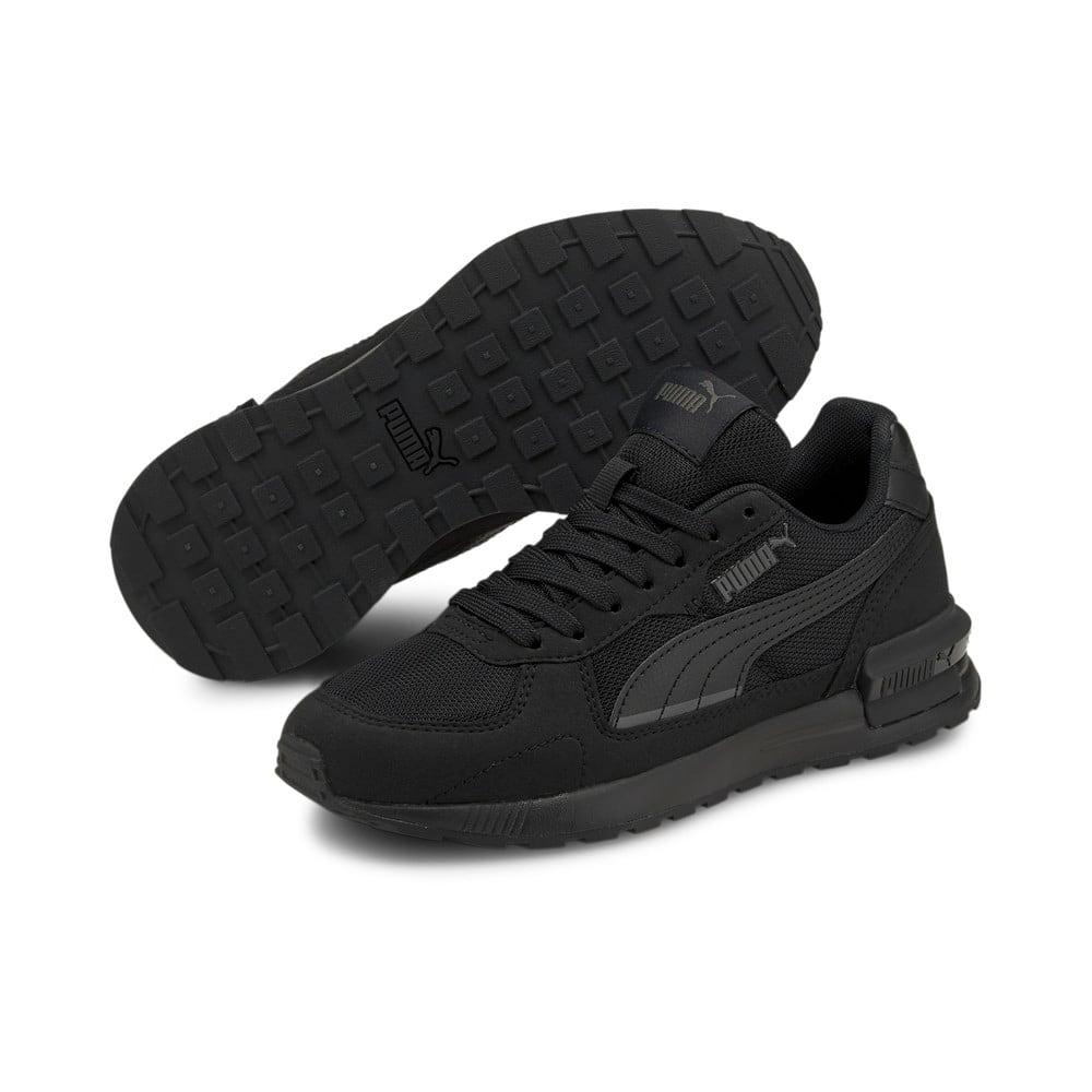 Görüntü Puma GRAVITON Ayakkabı #2