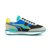 Image Puma Future Rider Twofold Youth Trainers #5