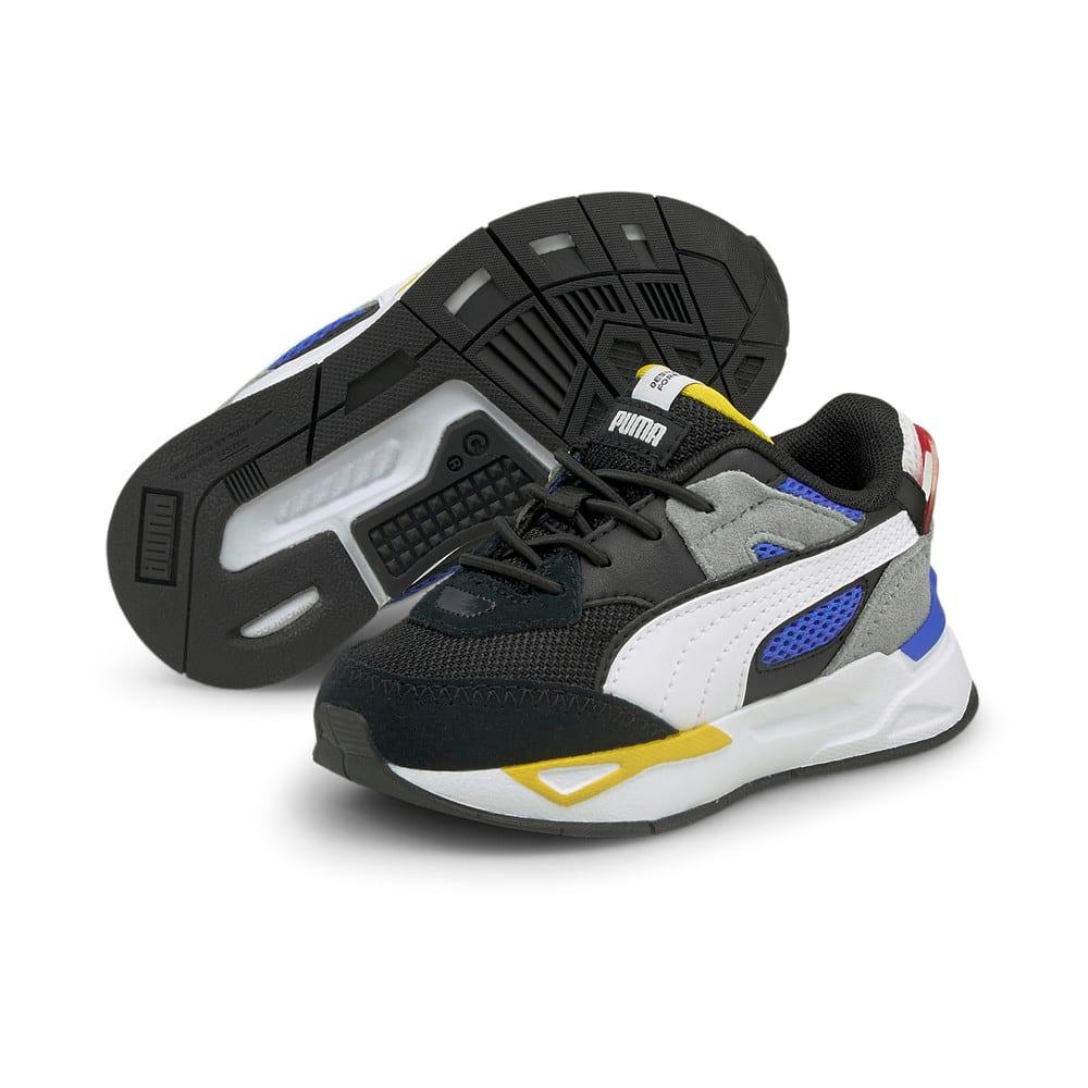Imagen PUMA Zapatillas para bebés Mirage Sport Remix AC #2