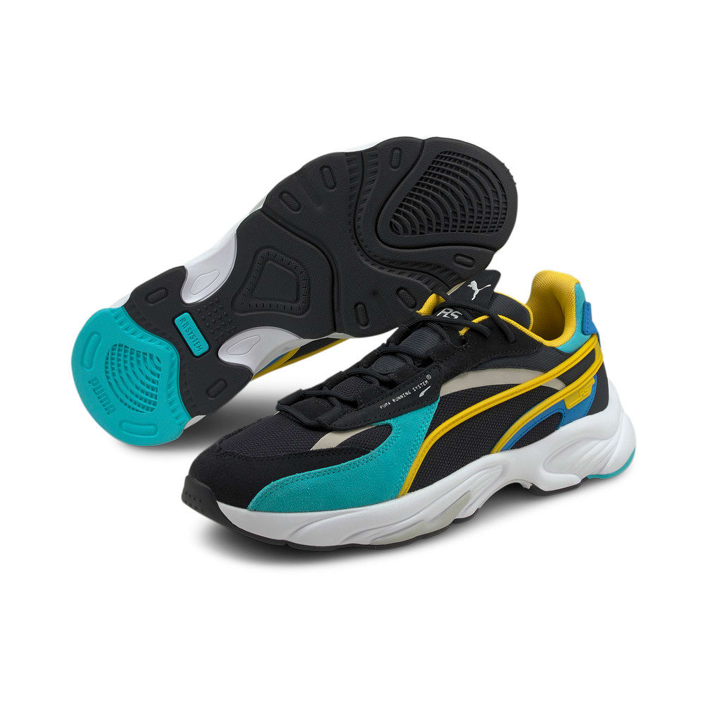 Image Puma RS-Connect Pop Trainers #2
