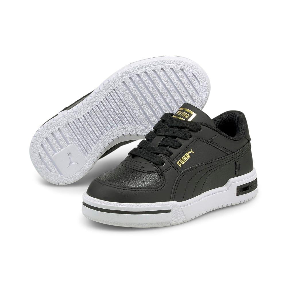 Imagen PUMA Zapatillas infantiles CA Pro Classic #2