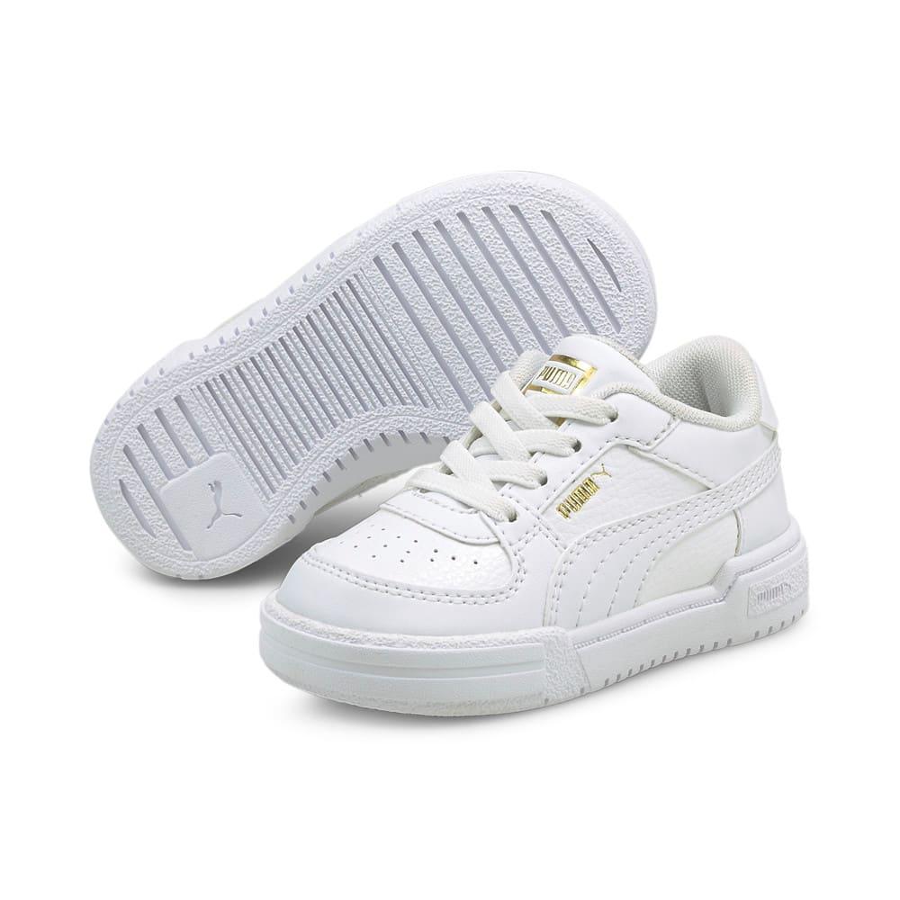 Imagen PUMA Zapatillas para bebés CA Pro Classic AC #2
