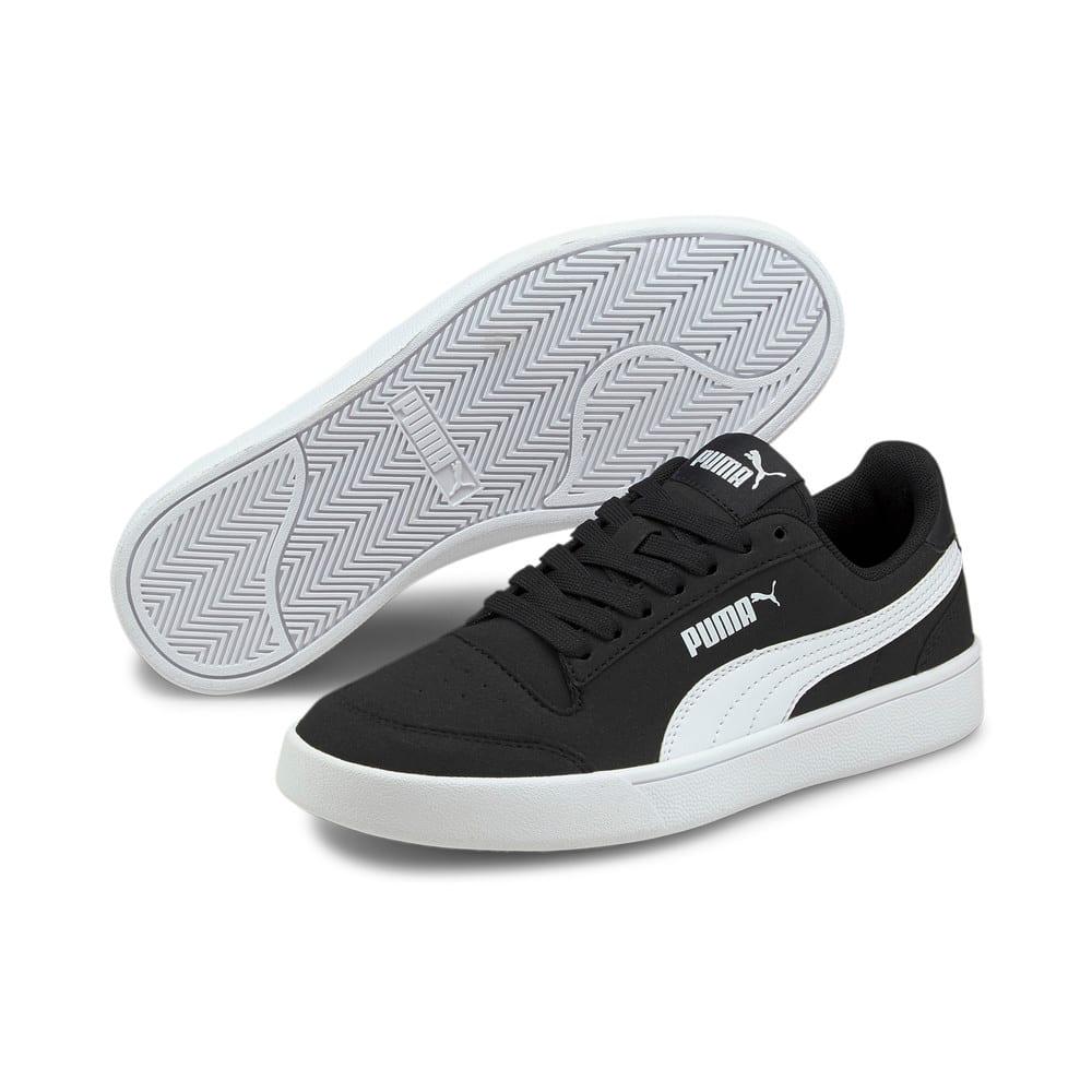 Görüntü Puma Shuffle SD Ayakkabı #1