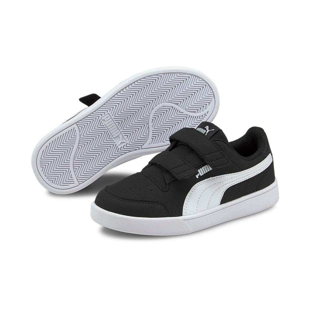 Görüntü Puma Shuffle SD Çocuk Ayakkabısı #2