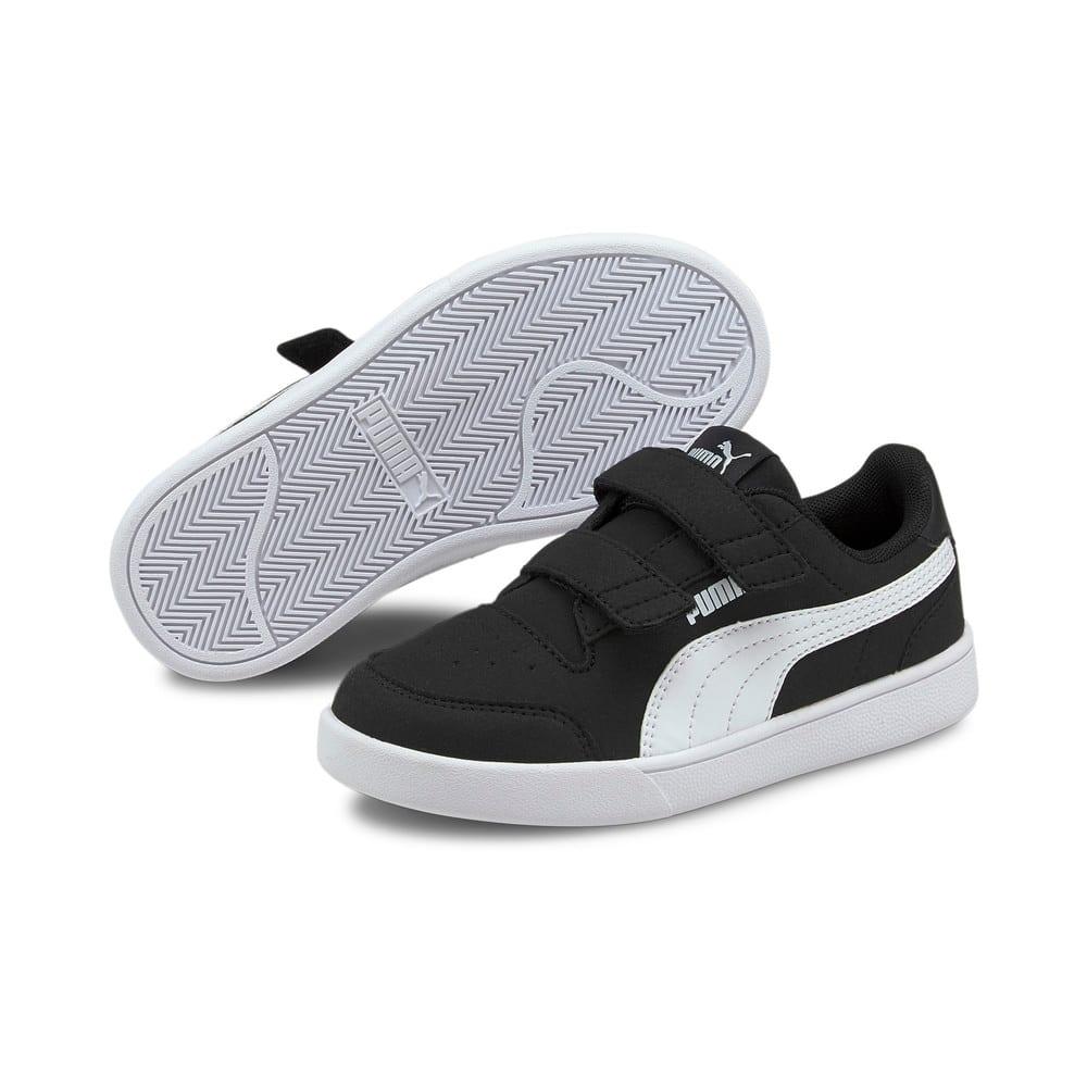 Görüntü Puma Shuffle SD Çocuk Ayakkabısı #1