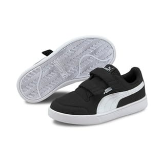 Görüntü Puma Shuffle SD Çocuk Ayakkabısı
