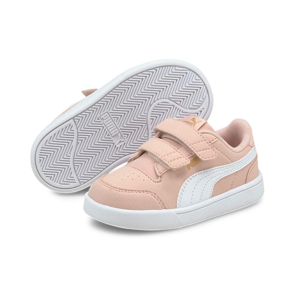 Görüntü Puma Shuffle SD Bebek Ayakkabısı #2