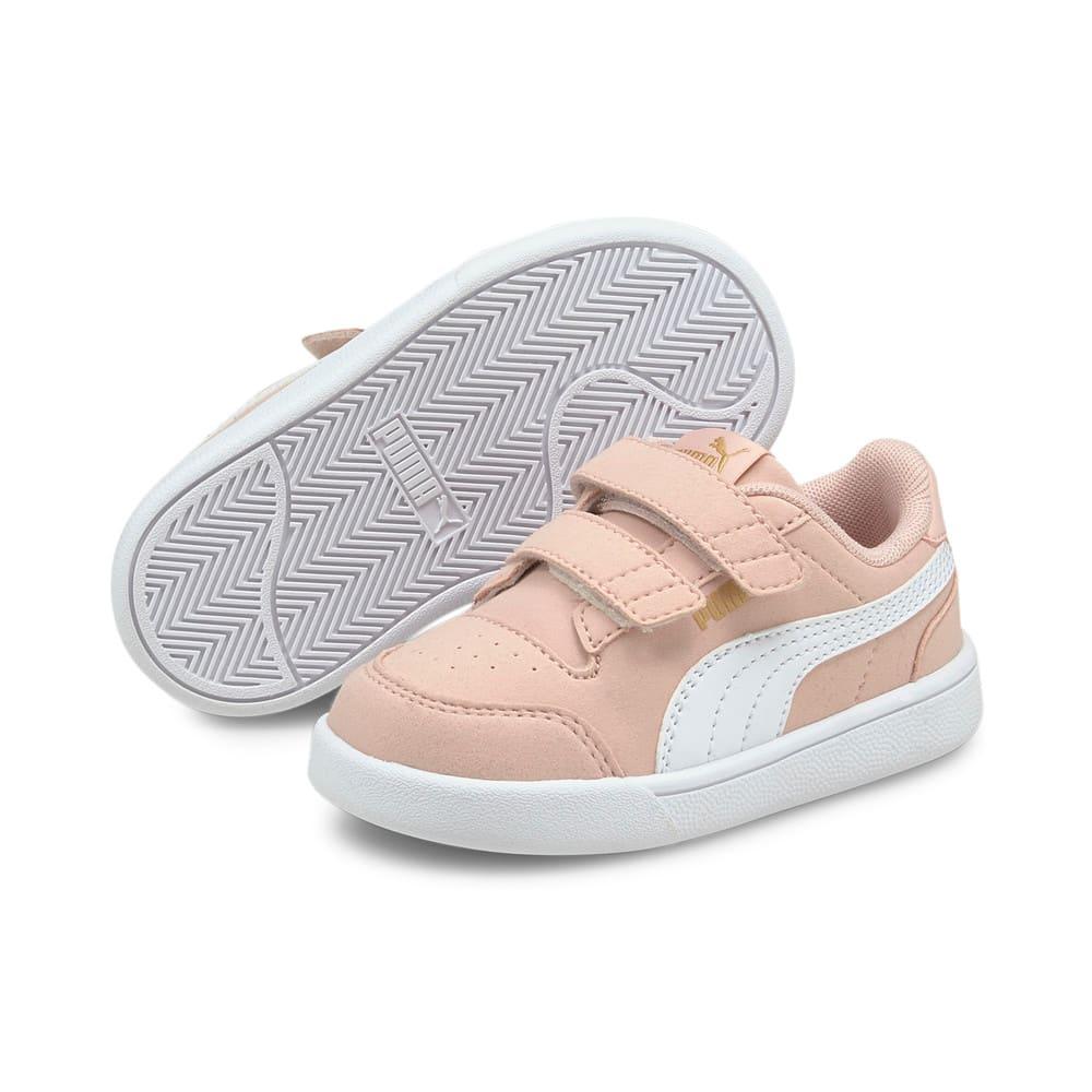 Görüntü Puma Shuffle SD Bebek Ayakkabısı #1