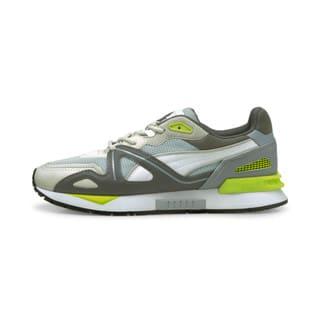Görüntü Puma MIRAGE MOX Neon Ayakkabı