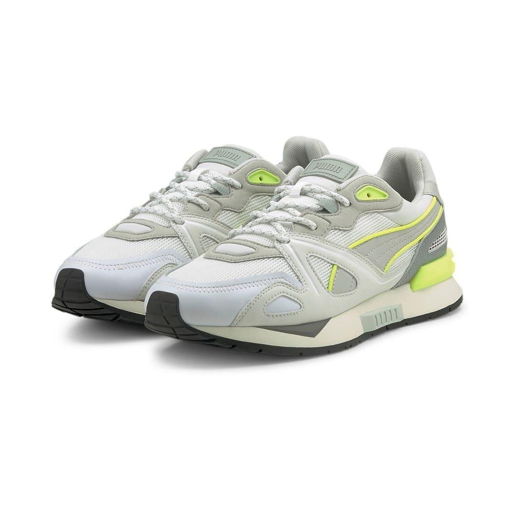 Görüntü Puma MIRAGE MOX Neon Ayakkabı #2