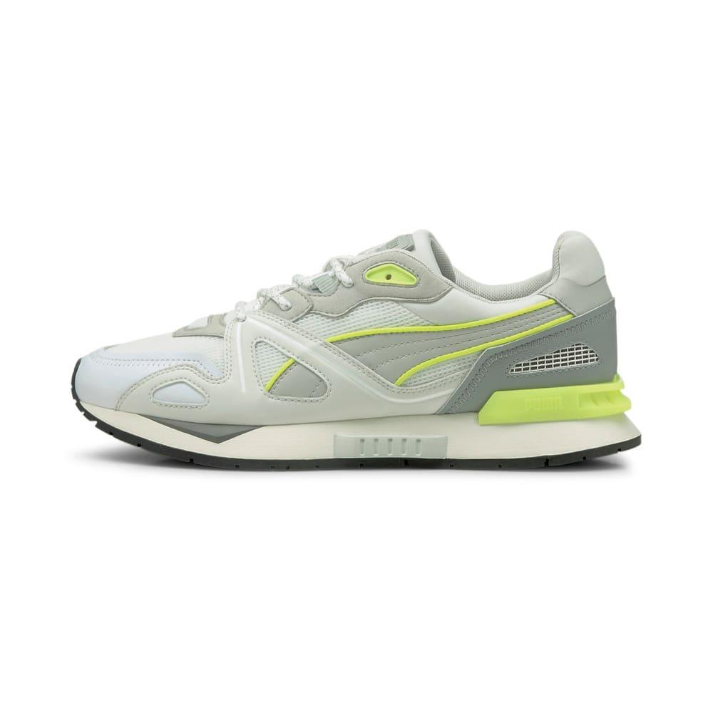 Görüntü Puma MIRAGE MOX Neon Ayakkabı #1
