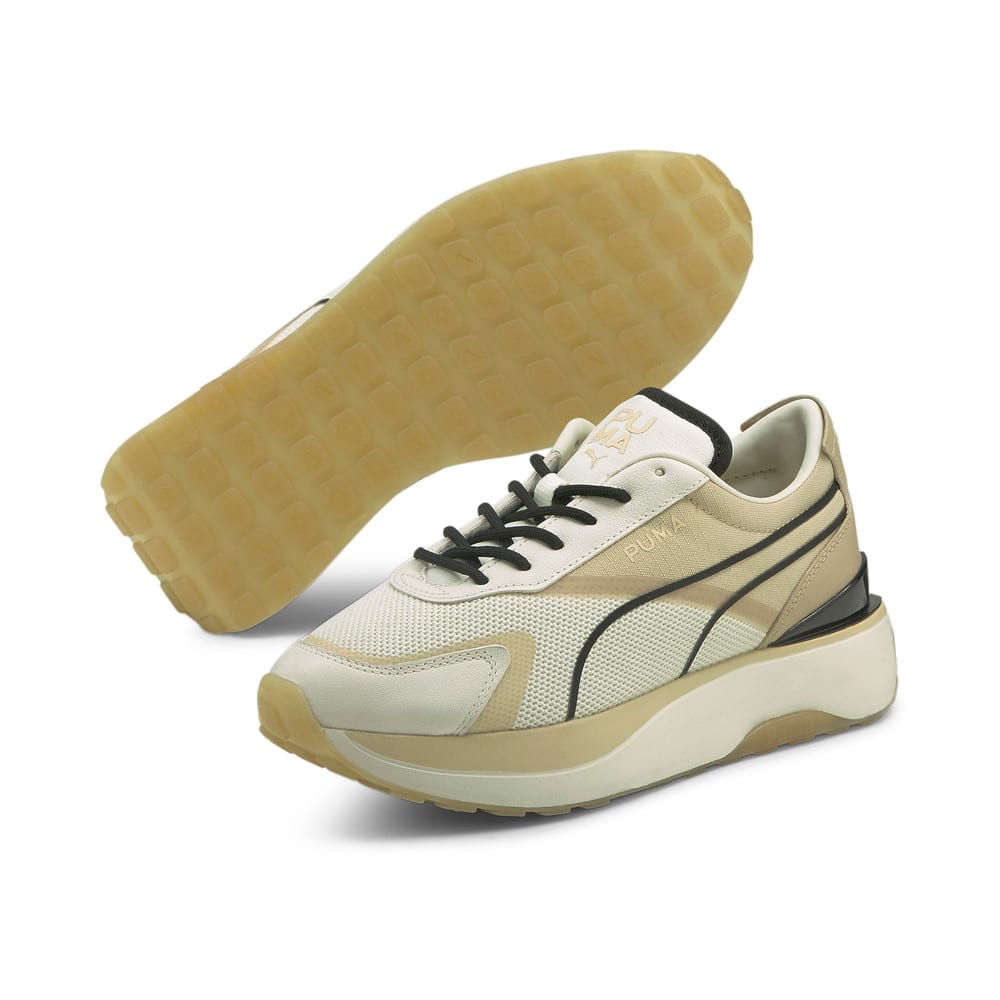 Image Puma Cruise Rider Infuse Women's Trainers #2