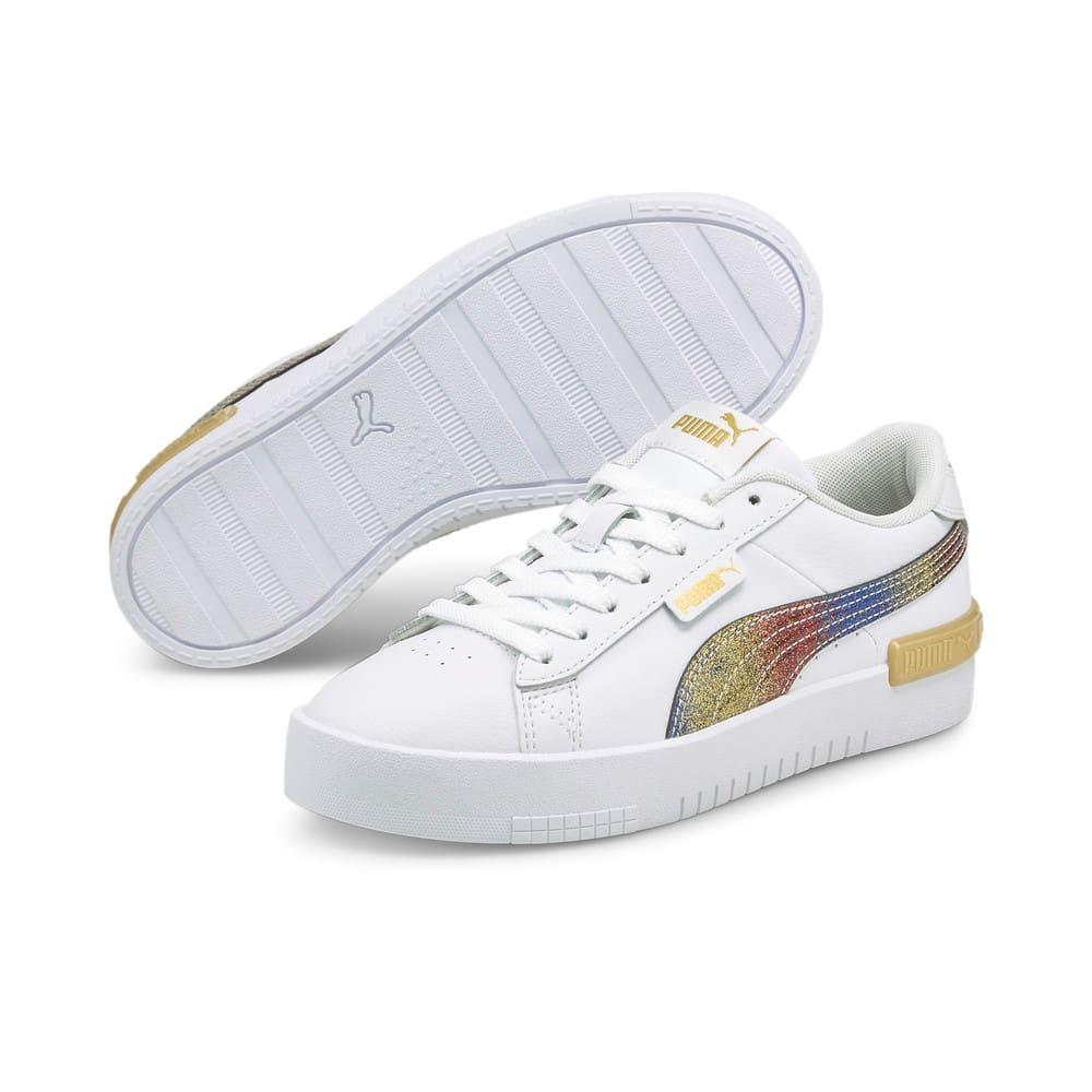 Görüntü Puma Jada Olympic Ayakkabı #2