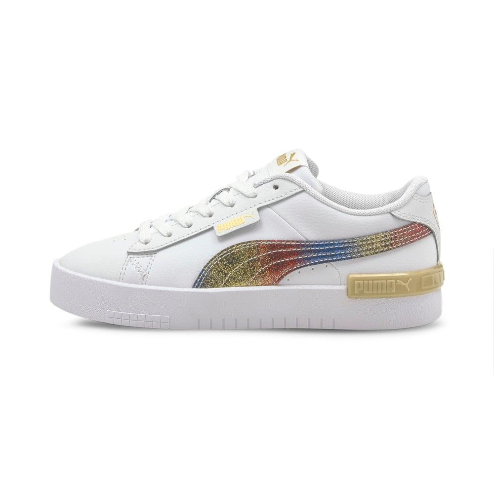Görüntü Puma Jada Olympic Ayakkabı #1