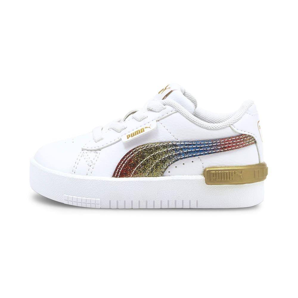 Görüntü Puma Jada Olympic Bebek Ayakkabısı #1
