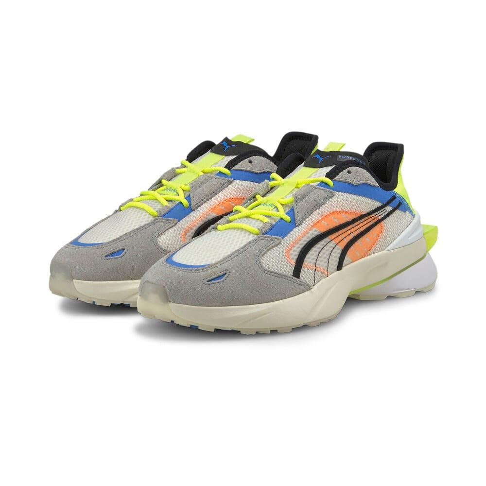 Görüntü Puma PWRFRAME OP-1 Abstract Ayakkabı #2