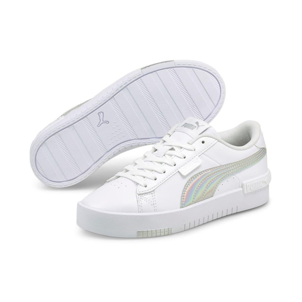 Görüntü Puma Jada Rainbow Ayakkabı #2
