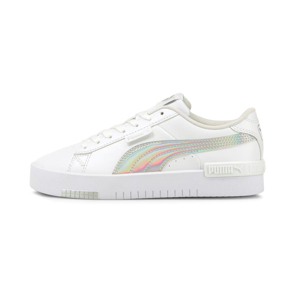 Görüntü Puma Jada Rainbow Ayakkabı #1