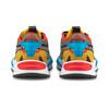 Görüntü Puma RS-Z Çocuk Ayakkabısı #3