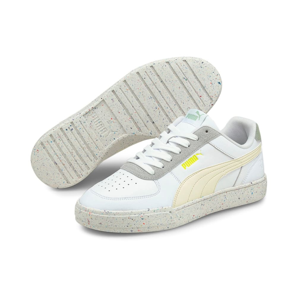 Image Puma Caven Better Trainers #2