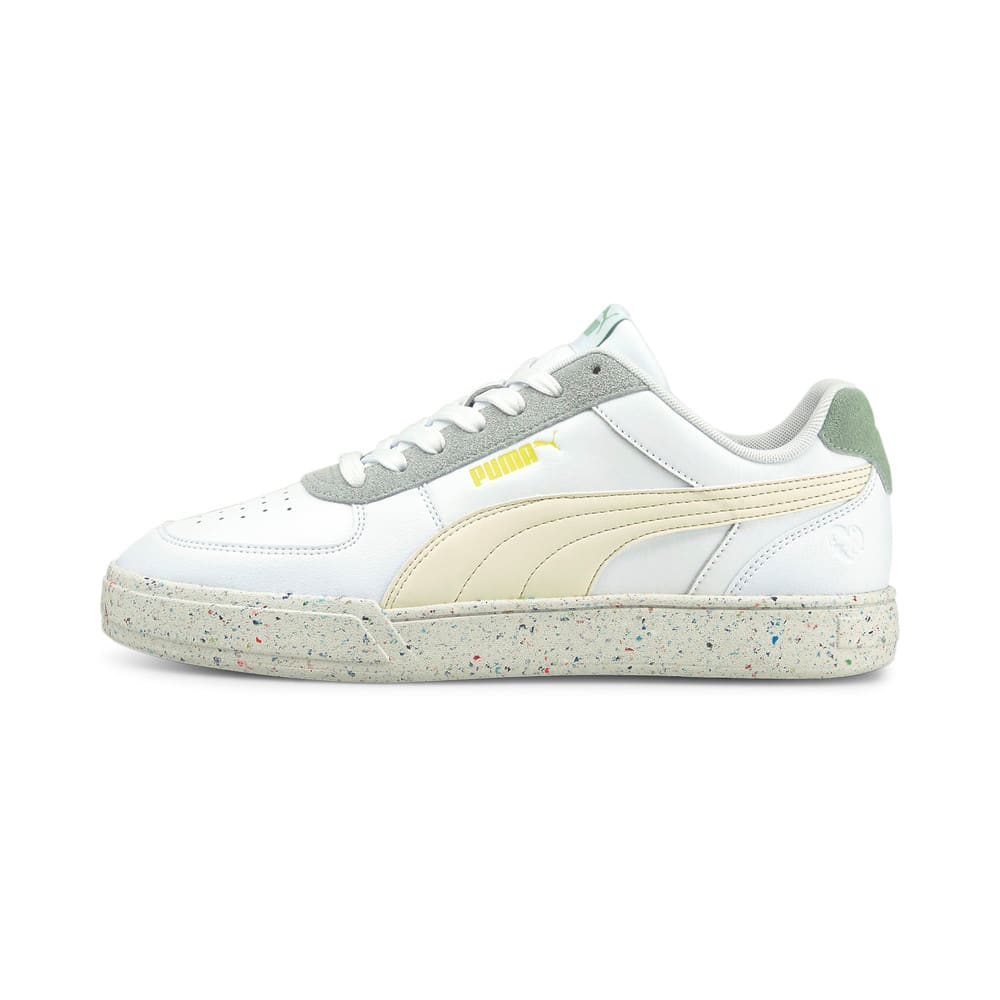 Image Puma Caven Better Trainers #1