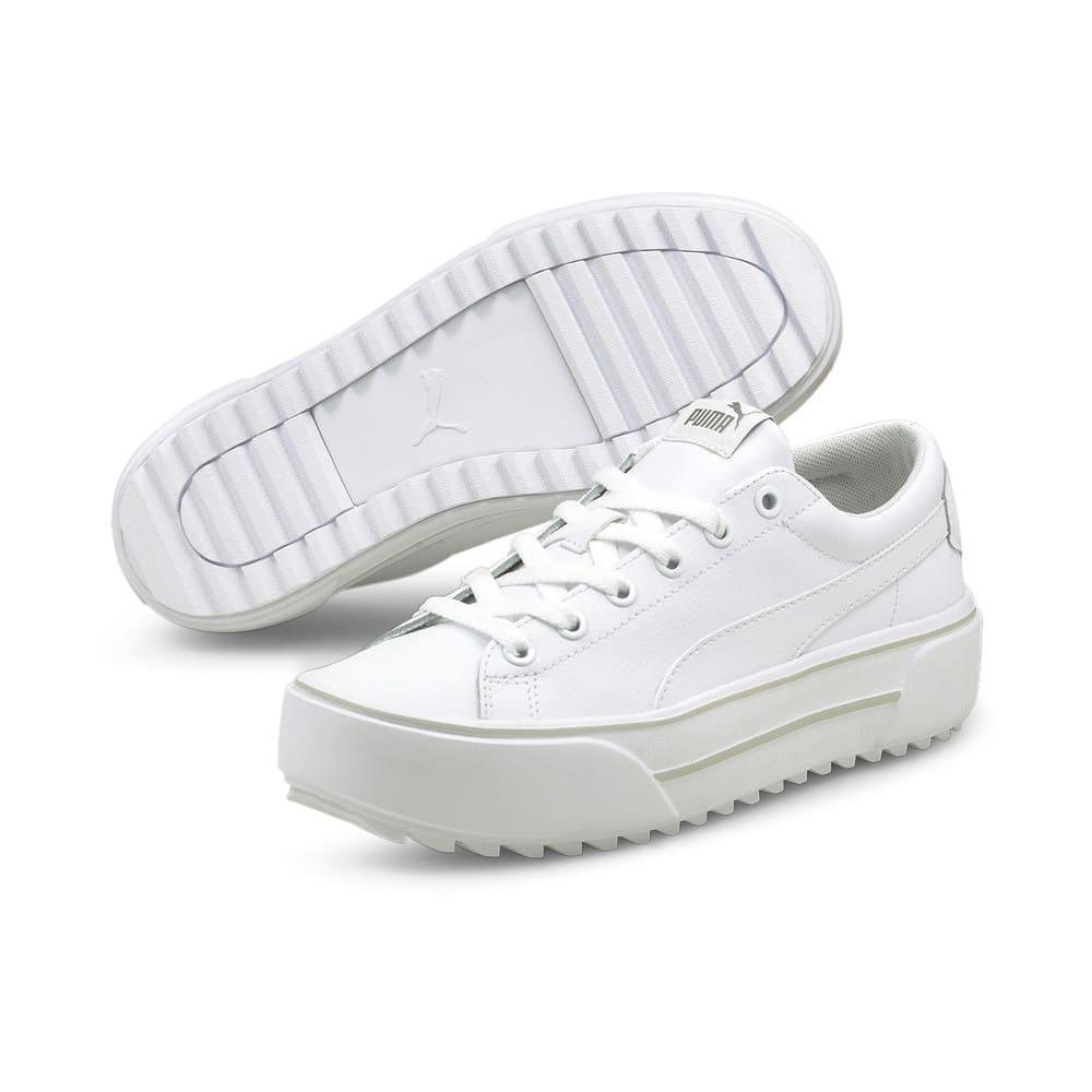 Görüntü Puma KAIA Platform L Kadın Ayakkabı #2