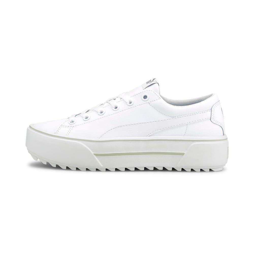 Görüntü Puma KAIA Platform L Kadın Ayakkabı #1