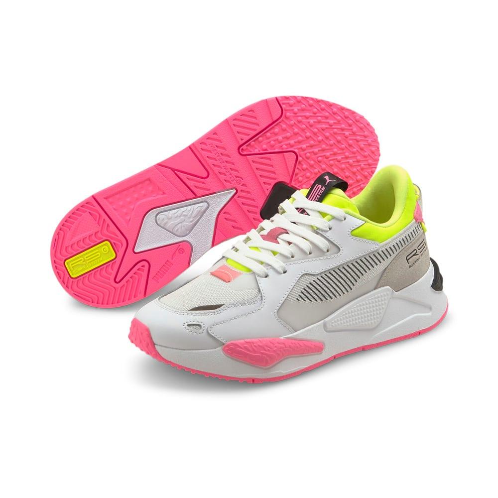 Imagen PUMA Zapatillas para mujer RS-Z Pop #2