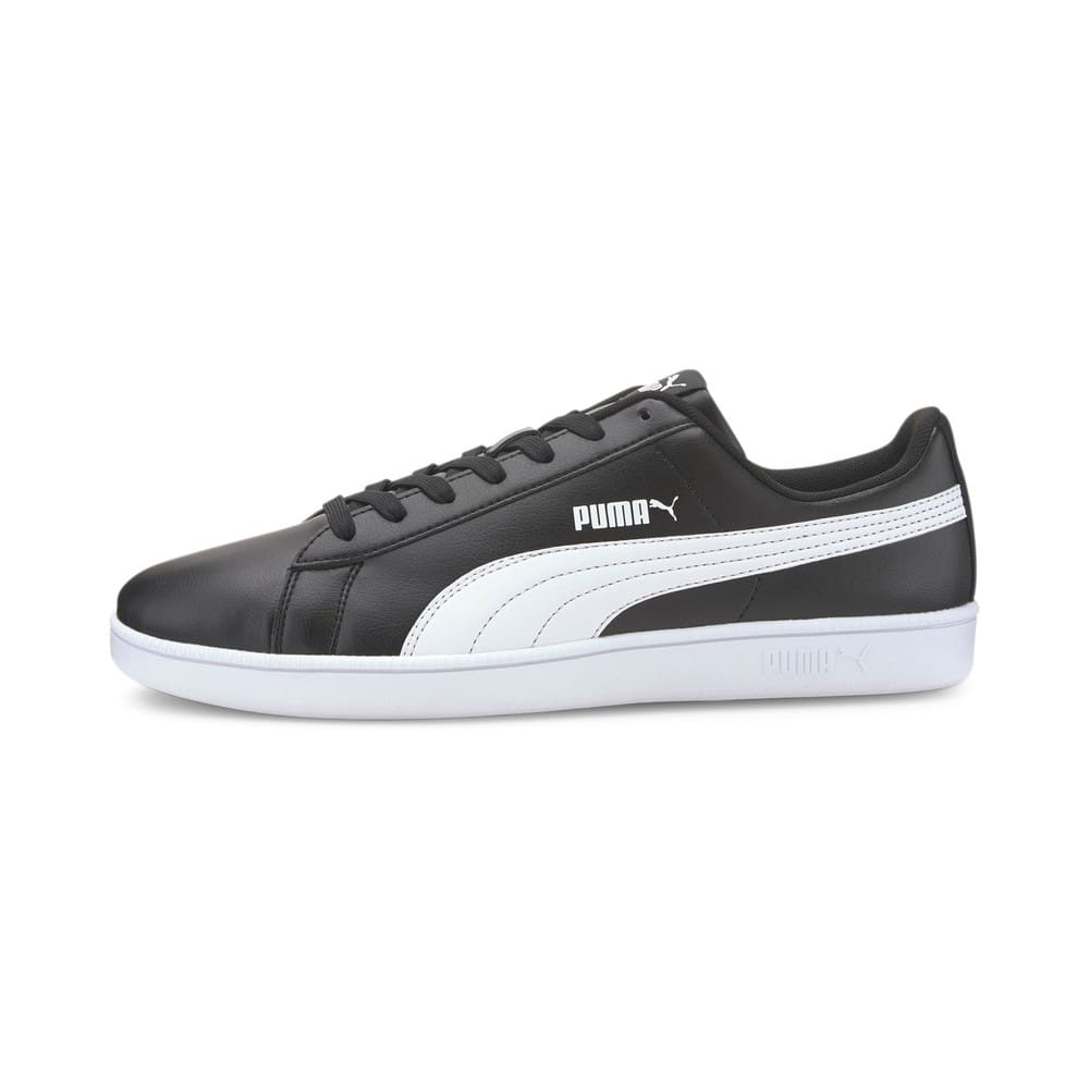 Görüntü Puma PUMA UP TDP Ayakkabı #1