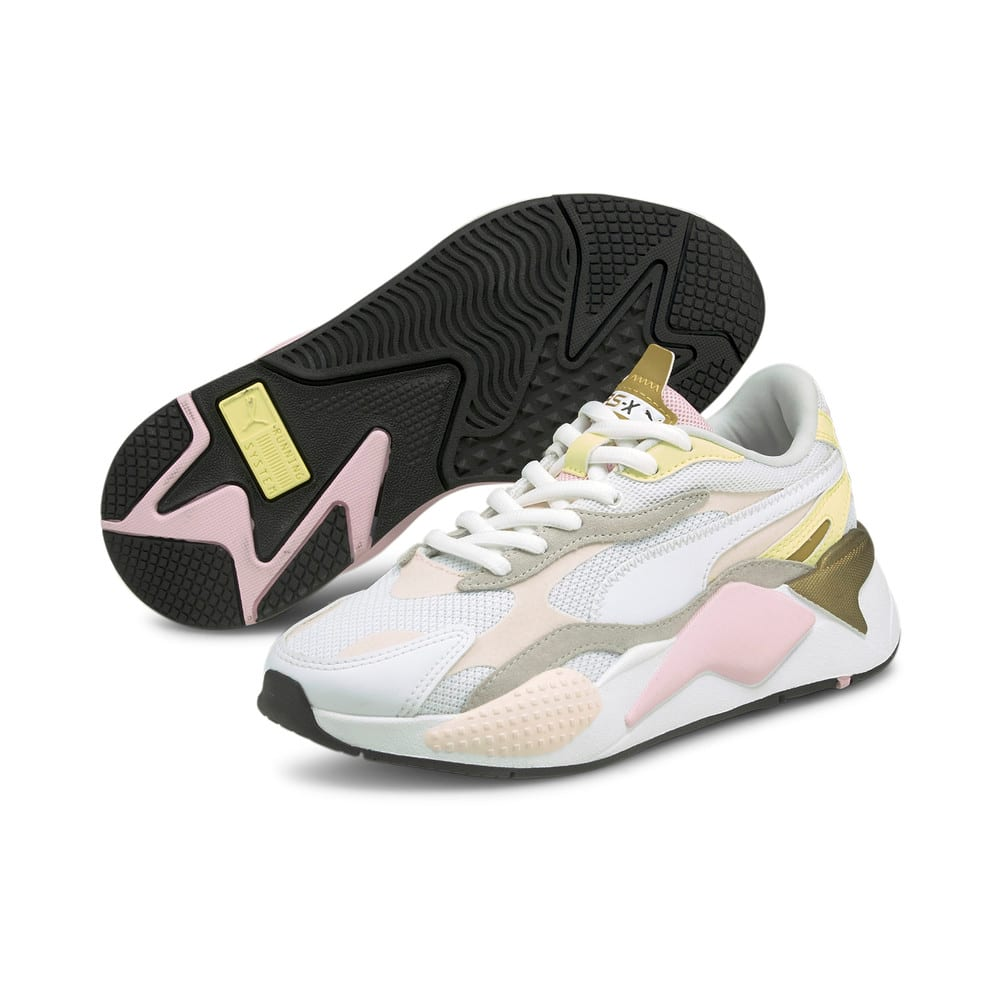Image Puma RS-X³ Puzzle V2 Trainers #2